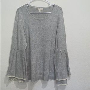 Style & Co blouses
